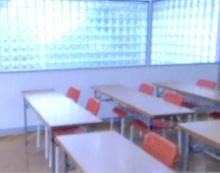 新百合ヶ丘教室